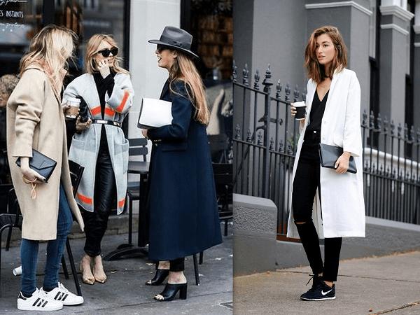 palto-modelleri-2019