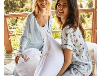 pijama-trend-326x245