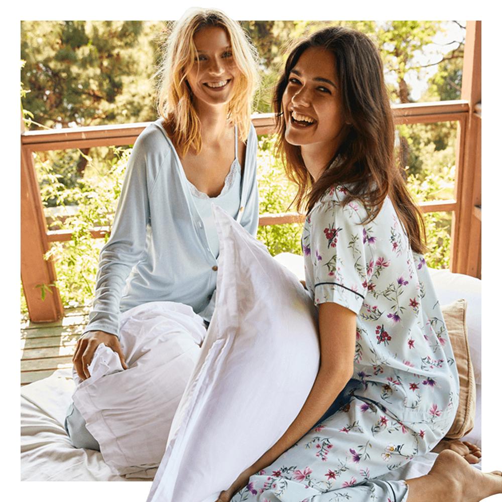 pijama-trend