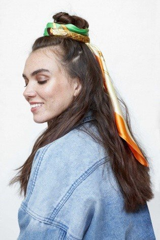 saç-tokası-fular