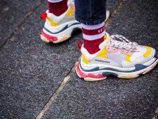 sneaker-modası-326x245
