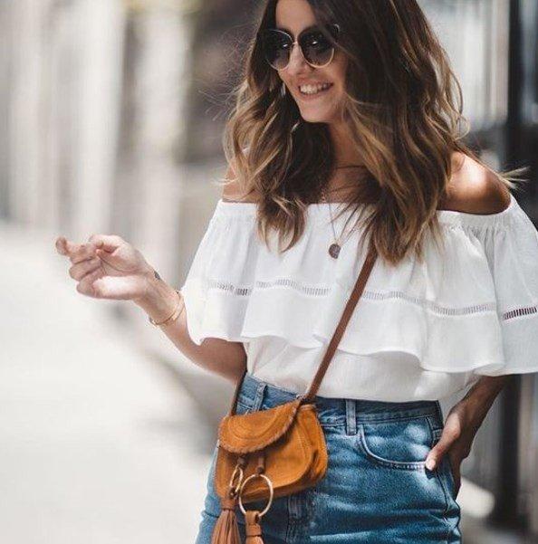 yazlik-omuz-acik-bluz-modelleri-2019-20