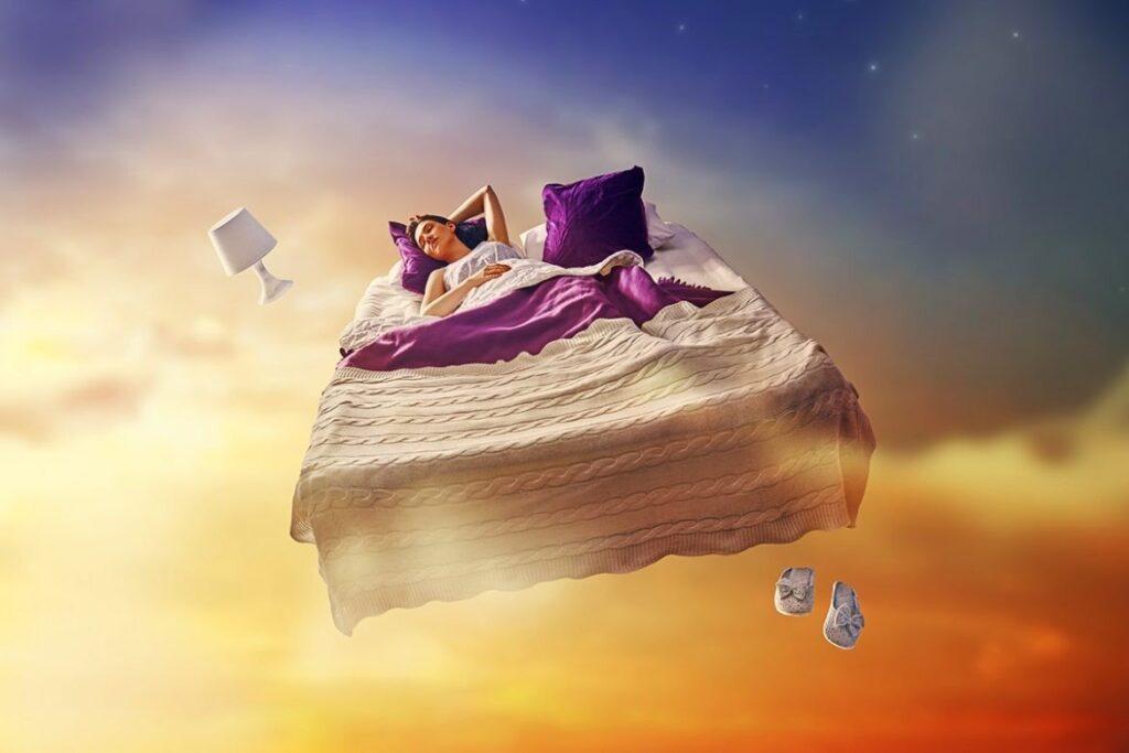 daha-iyi-bir-uyku-icin-yapilmasi-gerekenler-1024x683