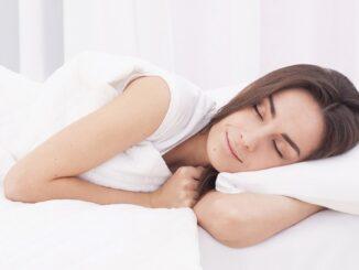 daha-iyi-bir-uyku-uyuma-326x245