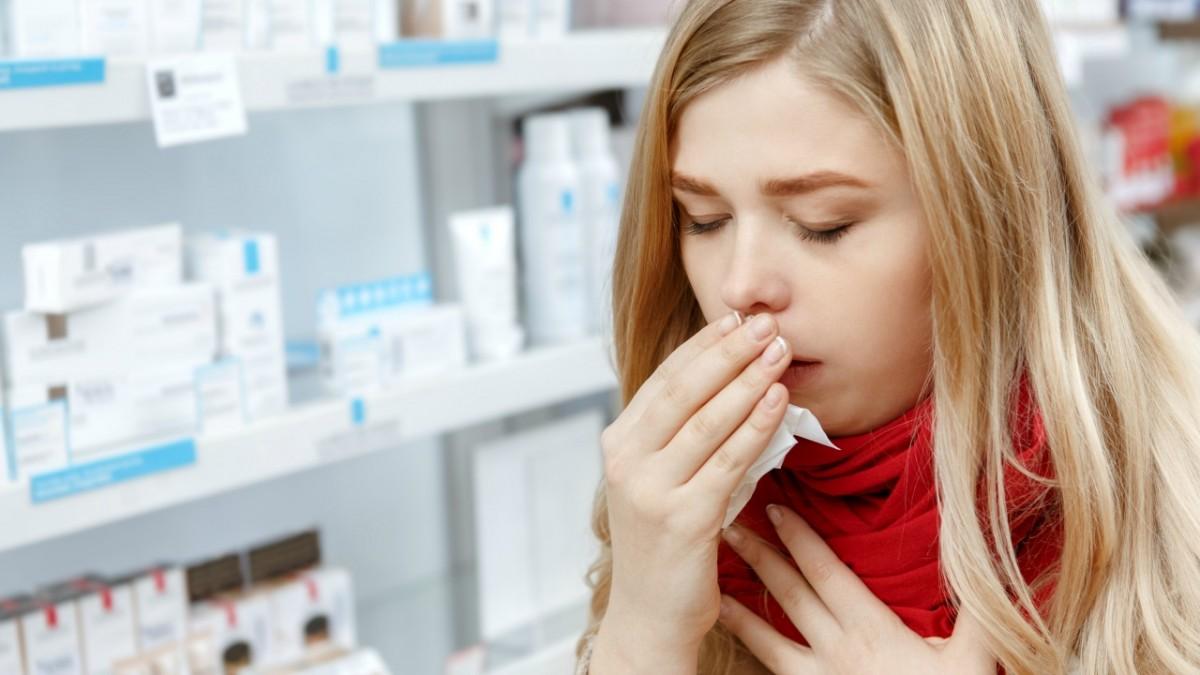 kisin-gripten-korunma