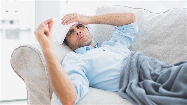 kisin-gripten-korunmanin-yollari