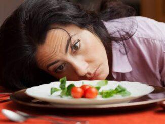 Diyet Listesi Nasıl Hazırlanır