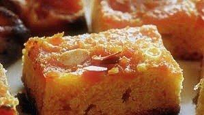 diyet-kek-malzemeler