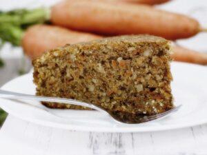 diyet-kek-tarifi-300x225