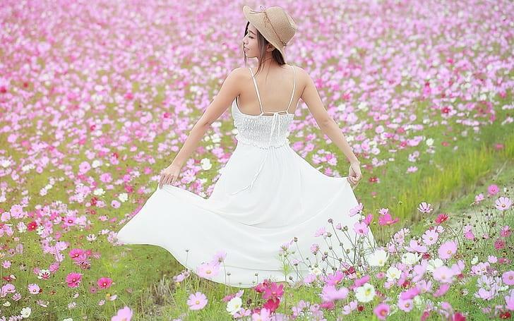 Markafix ilkbahar-renkleri