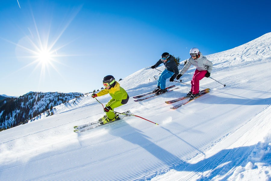 kayak-tatili