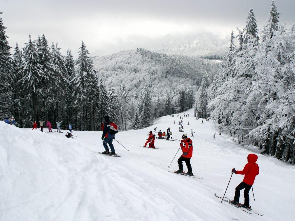 kayak-tatilinde-yaniniza-almaniz-gereken-guzellik-urunleri