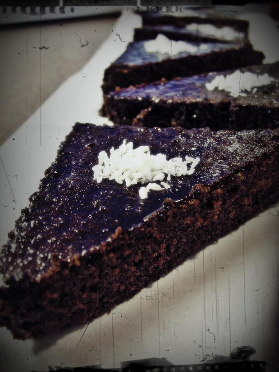 islak-kek