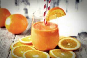 portakalli-detoks-suyu-300x200